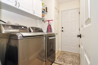 "Photo 17: 88 9025 216 Street in Langley: Walnut Grove Townhouse for sale in ""Coventry Woods"" : MLS®# R2356730"