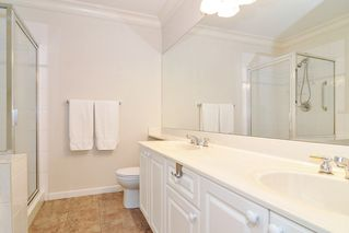 "Photo 13: 88 9025 216 Street in Langley: Walnut Grove Townhouse for sale in ""Coventry Woods"" : MLS®# R2356730"