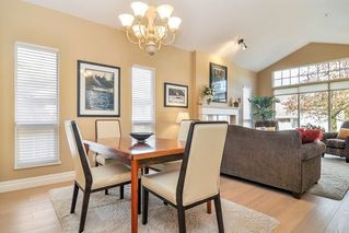 "Photo 5: 88 9025 216 Street in Langley: Walnut Grove Townhouse for sale in ""Coventry Woods"" : MLS®# R2356730"