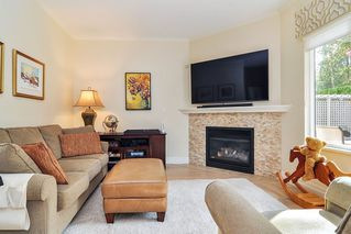 "Photo 7: 88 9025 216 Street in Langley: Walnut Grove Townhouse for sale in ""Coventry Woods"" : MLS®# R2356730"