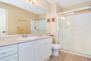 "Photo 16: 88 9025 216 Street in Langley: Walnut Grove Townhouse for sale in ""Coventry Woods"" : MLS®# R2356730"