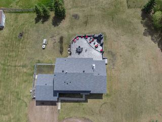 Photo 24: 169 52514 Range Rd 223: Rural Strathcona County House for sale : MLS®# E4151201