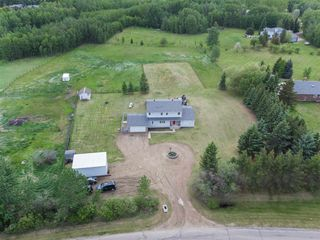 Photo 30: 169 52514 Range Rd 223: Rural Strathcona County House for sale : MLS®# E4151201