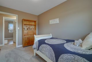Photo 19: 169 52514 Range Rd 223: Rural Strathcona County House for sale : MLS®# E4151201