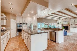 Main Photo: VALLEY CENTER House for sale : 6 bedrooms : 31524 Stardust Lane