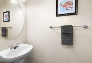 Photo 13: 5982 SOUTH TERWILLEGAR Boulevard in Edmonton: Zone 14 House Half Duplex for sale : MLS®# E4152093