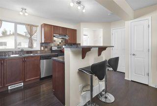 Photo 10: 5982 SOUTH TERWILLEGAR Boulevard in Edmonton: Zone 14 House Half Duplex for sale : MLS®# E4152093