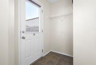 Photo 12: 5982 SOUTH TERWILLEGAR Boulevard in Edmonton: Zone 14 House Half Duplex for sale : MLS®# E4152093