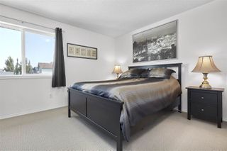 Photo 14: 5982 SOUTH TERWILLEGAR Boulevard in Edmonton: Zone 14 House Half Duplex for sale : MLS®# E4152093