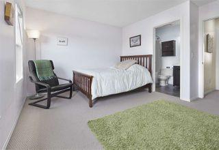 Photo 16: 5982 SOUTH TERWILLEGAR Boulevard in Edmonton: Zone 14 House Half Duplex for sale : MLS®# E4152093