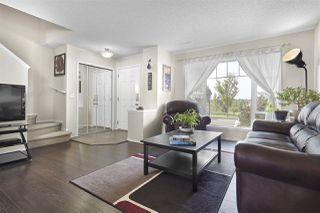 Photo 5: 5982 SOUTH TERWILLEGAR Boulevard in Edmonton: Zone 14 House Half Duplex for sale : MLS®# E4152093