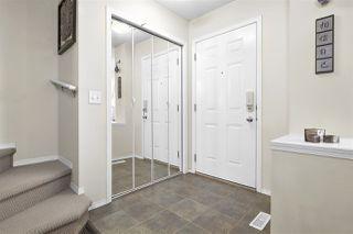 Photo 4: 5982 SOUTH TERWILLEGAR Boulevard in Edmonton: Zone 14 House Half Duplex for sale : MLS®# E4152093