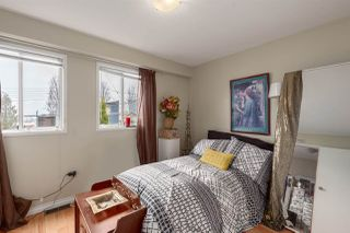 Photo 8: 1159 - 1161 E PENDER Street in Vancouver: Mount Pleasant VE House for sale (Vancouver East)  : MLS®# R2359139