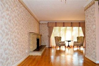 Photo 6: 3836 Ellesmere Road in Toronto: Highland Creek House (Bungalow) for sale (Toronto E10)  : MLS®# E4418603
