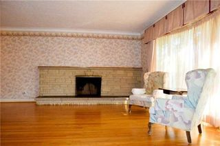 Photo 4: 3836 Ellesmere Road in Toronto: Highland Creek House (Bungalow) for sale (Toronto E10)  : MLS®# E4418603