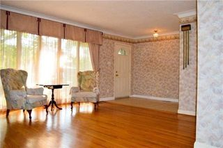 Photo 7: 3836 Ellesmere Road in Toronto: Highland Creek House (Bungalow) for sale (Toronto E10)  : MLS®# E4418603