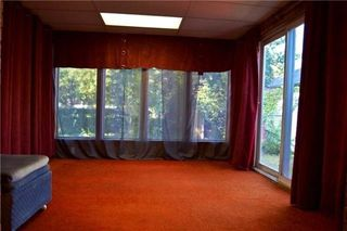 Photo 14: 3836 Ellesmere Road in Toronto: Highland Creek House (Bungalow) for sale (Toronto E10)  : MLS®# E4418603