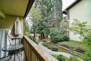 "Photo 13: 204 14945 100 Avenue in Surrey: Guildford Condo for sale in ""FOREST MANOR"" (North Surrey)  : MLS®# R2360028"