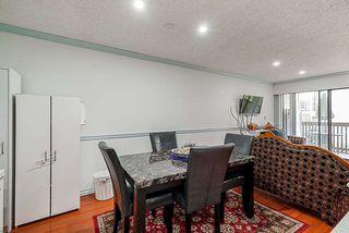 "Photo 6: 204 14945 100 Avenue in Surrey: Guildford Condo for sale in ""FOREST MANOR"" (North Surrey)  : MLS®# R2360028"