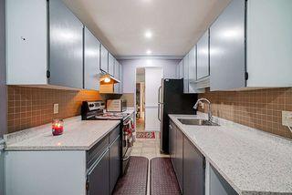 "Photo 4: 204 14945 100 Avenue in Surrey: Guildford Condo for sale in ""FOREST MANOR"" (North Surrey)  : MLS®# R2360028"