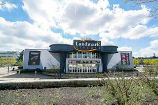 "Photo 17: 204 14945 100 Avenue in Surrey: Guildford Condo for sale in ""FOREST MANOR"" (North Surrey)  : MLS®# R2360028"