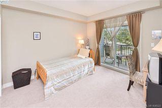 Photo 17: 316 2655 Sooke Road in VICTORIA: La Walfred Condo Apartment for sale (Langford)  : MLS®# 408522