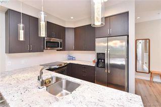 Photo 3: 316 2655 Sooke Road in VICTORIA: La Walfred Condo Apartment for sale (Langford)  : MLS®# 408522