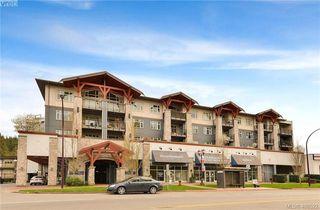 Photo 27: 316 2655 Sooke Road in VICTORIA: La Walfred Condo Apartment for sale (Langford)  : MLS®# 408522