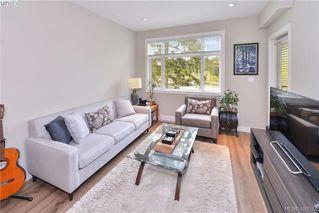 Photo 7: 316 2655 Sooke Road in VICTORIA: La Walfred Condo Apartment for sale (Langford)  : MLS®# 408522