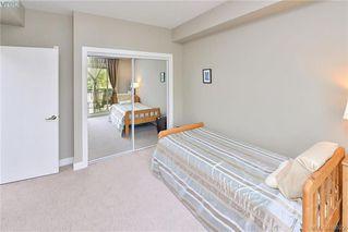 Photo 16: 316 2655 Sooke Road in VICTORIA: La Walfred Condo Apartment for sale (Langford)  : MLS®# 408522