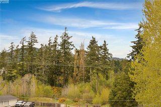Photo 29: 316 2655 Sooke Road in VICTORIA: La Walfred Condo Apartment for sale (Langford)  : MLS®# 408522