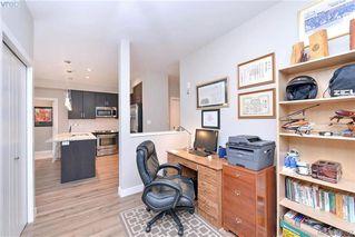 Photo 18: 316 2655 Sooke Road in VICTORIA: La Walfred Condo Apartment for sale (Langford)  : MLS®# 408522