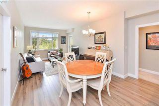 Photo 10: 316 2655 Sooke Road in VICTORIA: La Walfred Condo Apartment for sale (Langford)  : MLS®# 408522