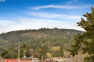 Photo 28: 316 2655 Sooke Road in VICTORIA: La Walfred Condo Apartment for sale (Langford)  : MLS®# 408522