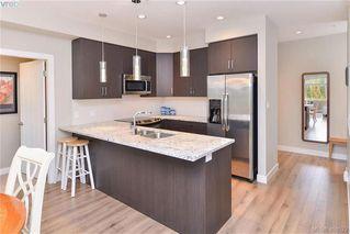 Photo 5: 316 2655 Sooke Road in VICTORIA: La Walfred Condo Apartment for sale (Langford)  : MLS®# 408522