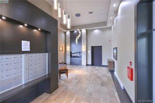 Photo 2: 316 2655 Sooke Road in VICTORIA: La Walfred Condo Apartment for sale (Langford)  : MLS®# 408522