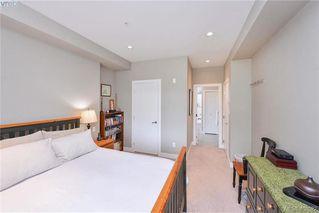 Photo 13: 316 2655 Sooke Road in VICTORIA: La Walfred Condo Apartment for sale (Langford)  : MLS®# 408522