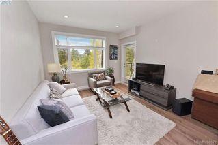 Photo 8: 316 2655 Sooke Road in VICTORIA: La Walfred Condo Apartment for sale (Langford)  : MLS®# 408522
