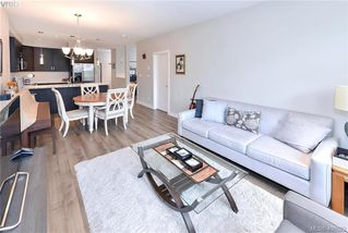 Photo 6: 316 2655 Sooke Road in VICTORIA: La Walfred Condo Apartment for sale (Langford)  : MLS®# 408522