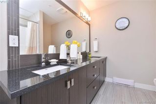 Photo 14: 316 2655 Sooke Road in VICTORIA: La Walfred Condo Apartment for sale (Langford)  : MLS®# 408522