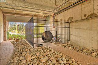 Photo 24: 316 2655 Sooke Road in VICTORIA: La Walfred Condo Apartment for sale (Langford)  : MLS®# 408522