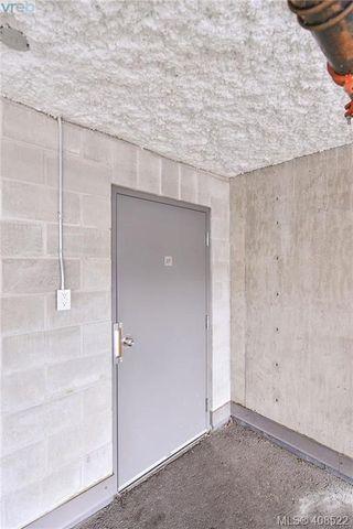 Photo 25: 316 2655 Sooke Road in VICTORIA: La Walfred Condo Apartment for sale (Langford)  : MLS®# 408522