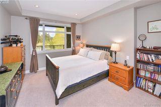 Photo 12: 316 2655 Sooke Road in VICTORIA: La Walfred Condo Apartment for sale (Langford)  : MLS®# 408522