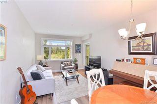 Photo 11: 316 2655 Sooke Road in VICTORIA: La Walfred Condo Apartment for sale (Langford)  : MLS®# 408522