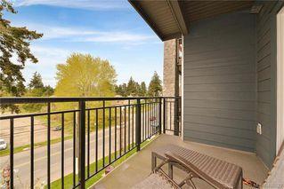 Photo 22: 316 2655 Sooke Road in VICTORIA: La Walfred Condo Apartment for sale (Langford)  : MLS®# 408522