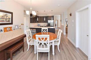 Photo 9: 316 2655 Sooke Road in VICTORIA: La Walfred Condo Apartment for sale (Langford)  : MLS®# 408522
