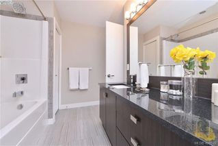 Photo 15: 316 2655 Sooke Road in VICTORIA: La Walfred Condo Apartment for sale (Langford)  : MLS®# 408522
