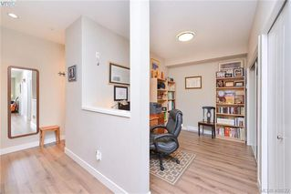 Photo 19: 316 2655 Sooke Road in VICTORIA: La Walfred Condo Apartment for sale (Langford)  : MLS®# 408522