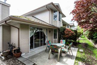 """Photo 18: 121 9045 WALNUT GROVE Drive in Langley: Walnut Grove Townhouse for sale in """"Bridlewoods"""" : MLS®# R2363597"""