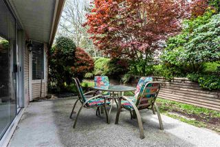"""Photo 17: 121 9045 WALNUT GROVE Drive in Langley: Walnut Grove Townhouse for sale in """"Bridlewoods"""" : MLS®# R2363597"""